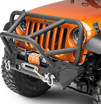 2007 2017 jeep wrangler jk parts accessories extremeterrain free. Cars Review. Best American Auto & Cars Review