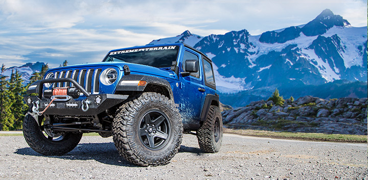 jeep wrangler 4 0 2 4l engine diagram 2018 2020 jeep wrangler jl accessories   parts extremeterrain  2018 2020 jeep wrangler jl accessories