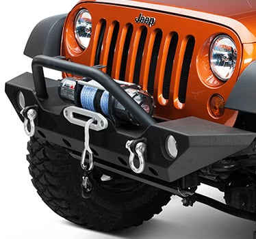 2007-2018 jeep wrangler jk accessories & parts | extremeterrain