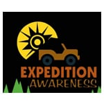 Expedition Awareness